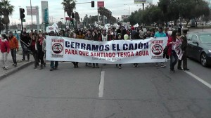 altomaipo protest 2