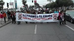 altomaipo protest 2