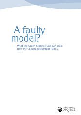 faultymodelcover
