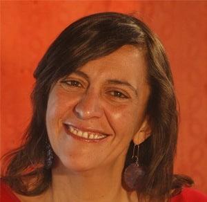 Marcela Mella Ortiz