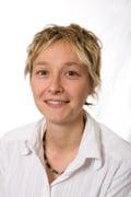 Kate Bedford