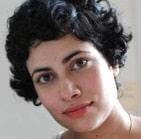 Tahira Thapar