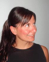Elena Papadopoulou