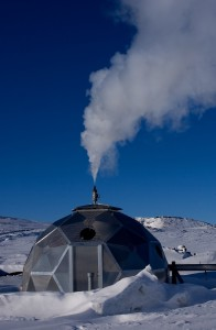power-geothermal Attribute Lydurs