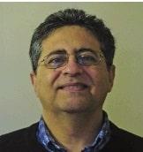 Irfan Muzaffar