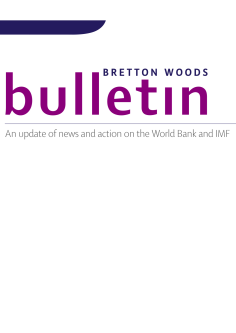 Bulletin_masthead -for feature briefing 2