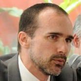 Nicolas Boeglin