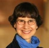 Elaine Zuckerman