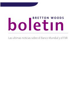 Boletin for pub thumbnail