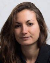 Alice Martin-Prével