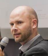Jesse Griffiths