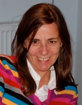 Alessandra Masci