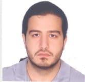 Hassan Sherry