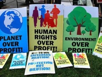 Credit: Center for International Environmental Law