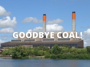 Credit: Greenpeace