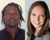 Peterson Derolus and Caitlin Daniel, with additional input from Nixon Boumba