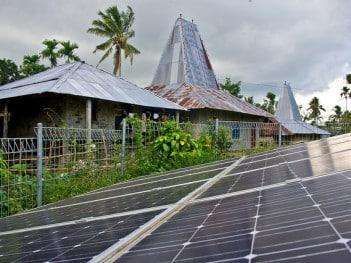 Photo: Asian Development Bank