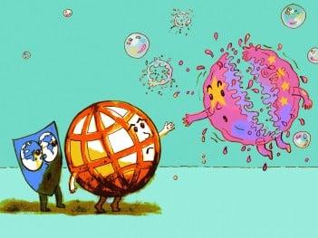 BW Observer-Bubbles 2