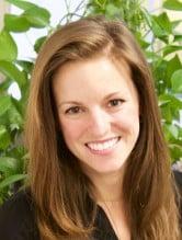 Michelle Harrison, EarthRights International