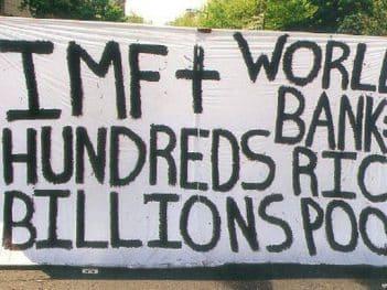 imf-world-bank-banner