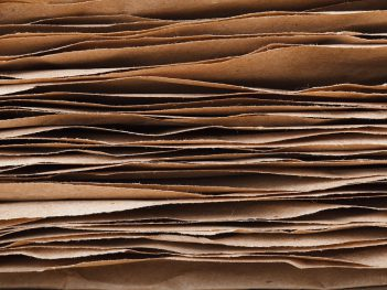 brown-paper-pile-no-credit