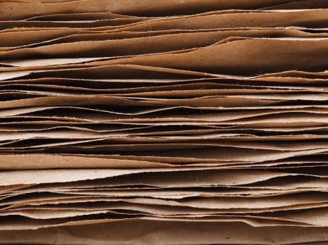 brown-paper-pile-no-credit