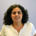 Elana Berger, Bank Information Center