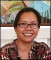 Mae Buenaventura