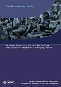 pdf-screenshot-gender-vat