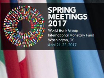 wb-imf-spring-2017-meetings2