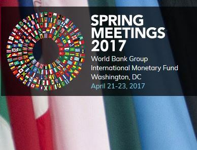 wb-imf-spring-2017-meetings2