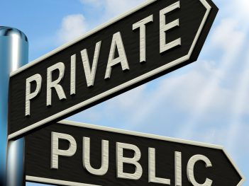 private-and-public-accounting