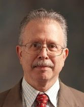 Steven Klees, University of Maryland