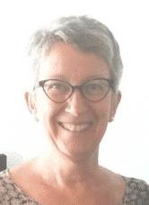 Elisabeth Prügl, Graduate Institute of International and Development Studies, Geneva