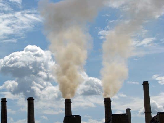 As climate crisis bites, World Bank further distances itself
