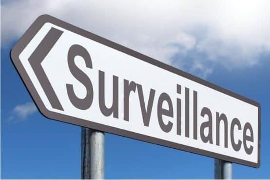 IMF surveillance - Bretton Woods Project