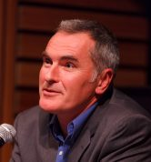 Frédéric Mousseau, Oakland Institute