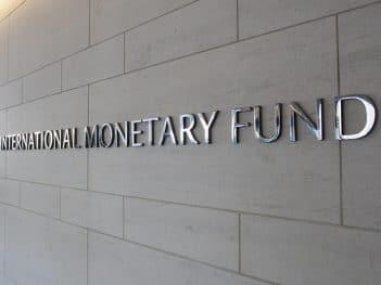 International Monetary Fund (IMF) Archives - Bretton Woods