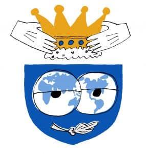 Logo IMFBoss blogsite