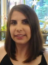 Lara Merling, ITUC