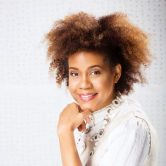 Maria Sarungi Tsehai, Change Tanzania