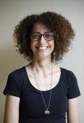 Maria Marta di Paola, Fundación Ambiente y Recursos Naturales (FARN)