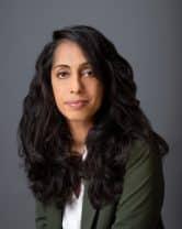 Priya Lukka