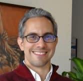Mario Alejandro Valencia, Latindadd